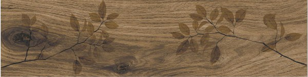 Керамогранит Forest Decor Oak/Дуб 2m13/d01